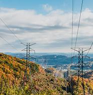 zmiana sprzedawcy energii jak wygląda bezpieczna zmiana sprzedawcy energii