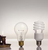 porównywarka cen prądu