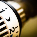 taryfa nocna prąd